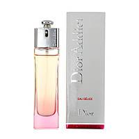 Christian Dior addict eau delice 100ml