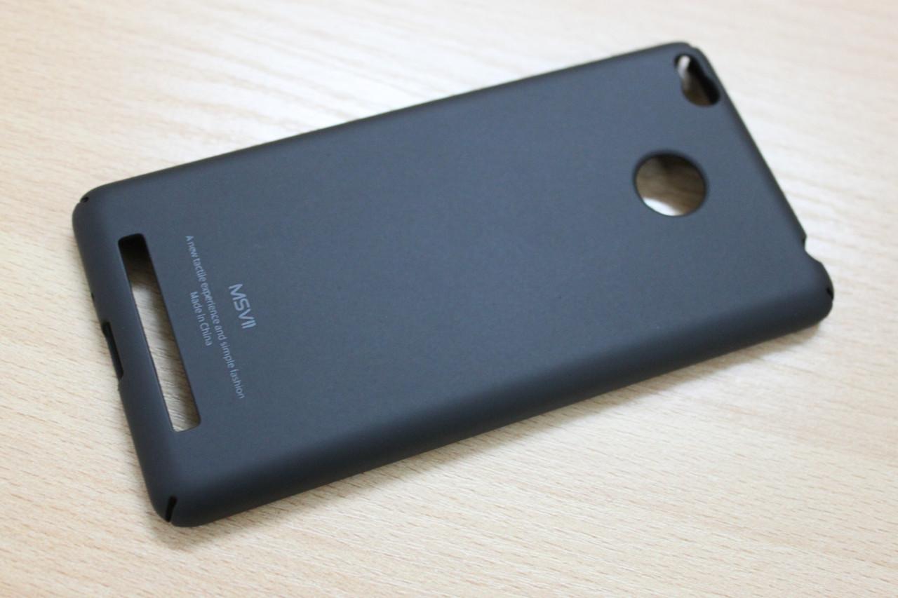 Мобильные телефоны Huawei  каталог цен где купить в