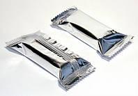 Упаковочные машины от 4200 упак/ч Mondial Pack