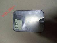 Лючок бензобака Ваз 2110, 2111, 2112