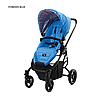 Детская прогулочная коляска Valco Baby Snap 4 Ultra, фото 3
