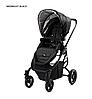 Детская прогулочная коляска Valco Baby Snap 4 Ultra, фото 4