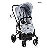 Детская прогулочная коляска Valco Baby Snap 4 Ultra, фото 5