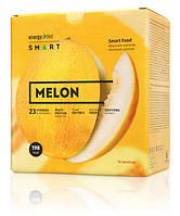 Энерджи Диет Смарт Energy Diet Smart Дыня Белковый коктейль для похудения 15 саше