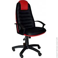 Офисное Кресло Руководителя Примтекс плюс Tunis P Combi D-5/S-3120 (D-5/H-2210)