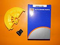 Ремкомплект педали сцепления CP 5201 Ford Sierra Scorpio