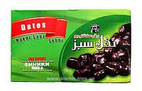 Финики иранские
