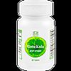 Готу кола (экстракт)  100 мг 60 таб укрепление сосудов  улучшение памяти нормализация сна USA