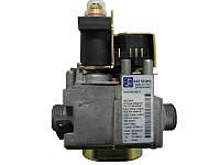 Газовый клапан Protherm код 0020027679