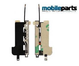 Оригинальная антенна GPS (gps,wifi antenna) для Apple iPhone 4GS