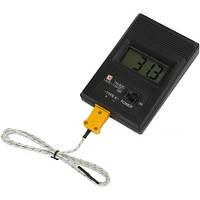 Термометр K-типа ТМ- 902C