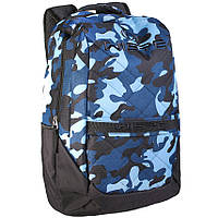 Рюкзак современный камуфляж RG50205, фото 1