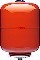 Бак для системы отопления 12л сферич (разборной)