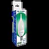 Светодиодная лампа LEDEX, 6W, E14, С37, 570lm, свеча на ветру, нейтральный свет 4000К, матовая