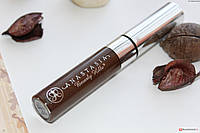 Гель для бровей Anastasia Beverly Hills Tinted Brow Gel ( Анастэйша Беверли Хилс )