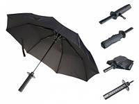 Складной зонт Самурай Mini