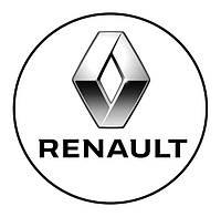 Коврики для  RENAULT