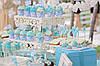 Свадебный Кенди бар Candy Bar ТИФАНИ, фото 3