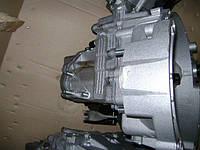 КПП ВАЗ 1118 5 ступен. (пр-во АвтоВАЗ), фото 1
