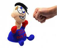 Кукла для снятия стресса Stress-Max