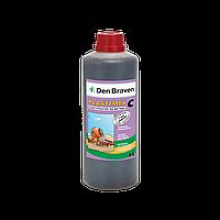 Den Braven PLASTIMIX-C 1л Пластификатор для бетона (для бетонных полов)