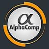 АльфаКомп Интернет магазин