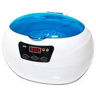 Ультразвуковой стерилизатор Ultrasonic Cleaner VGT-890