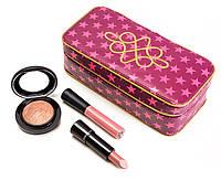 Набор для макияжа Nutcracker Sweet Nude Mineralize Kit от МАС