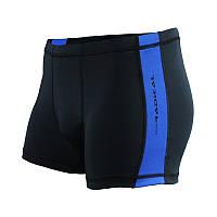 Плавки мужские для купания с защитой от хлора Radical Shoal (original)(Польша) Shoal blue, XL