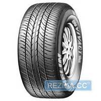 Летняя шина MICHELIN Vivacy 215/60R16 95H Легковая шина