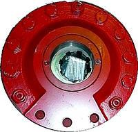 Гидродвигатель/Гидровращатель ГПР-Ф-М-5000(РПГ-6300,ГВУ-6300)