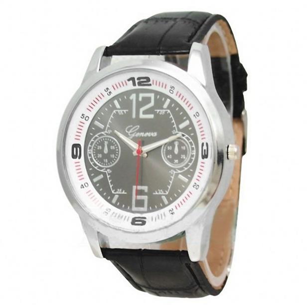 Часы мужские наручные Toretto