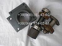 Привод НШ-10 (Т-16)