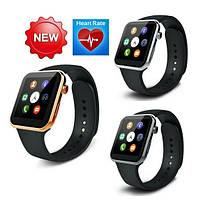 Smart Watch A9 Умные часы-телефон