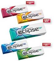 Жевательная Резинка Eclipse (в ассортименте)
