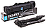 Штатив Benro T-880EX (Black), фото 5