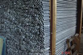 Труба   алюминиевая  22х3х6000 мм АД 31 Т5   цена купить порезка