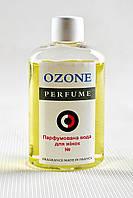 Наливная парфюмерия OZONE 70 Escada AGUA DEL SOL