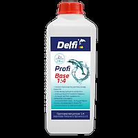 """Грунт акриловый TM """"Delfi"""" Profi Base концентрат 1:4 - 2.0 л."""