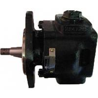 Гидромотор вентилятора Parker
