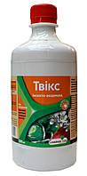 Инсекто-акарацид Твикс (500мл) -от сосущих и грызущих насекомых, ограничивает развитие растительноядных клещей
