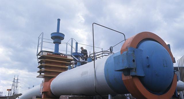Азербайджан будет поставлять нефть на Кременчугский НПЗ