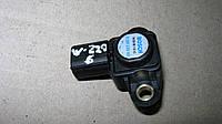 Датчик давления наддува Mercedes W220 S400CDI 0261230191, A0061539828