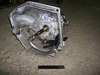 КПП ВАЗ 2106 4 ступен. (пр-во АвтоВАЗ), фото 1