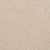 Стильная ковровая плитка Modulyss First _ 102