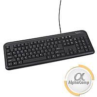 Клавиатура Gembird KB-U-101-UA USB