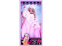 "Barbie Susy. Кукла ""Susy"" 1032, в коробке 33*16*6 см. Куклы для маленьких принцесс."