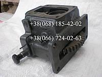 Привод НШ-10 (Т-25)