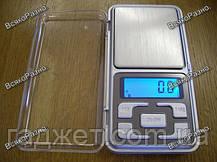 Весы ювелирные, фото 3