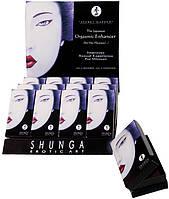 """Стимулирующий крем для женщин Female Orgasm 30мл Cream """"Secret Garden"""" Shunga"""